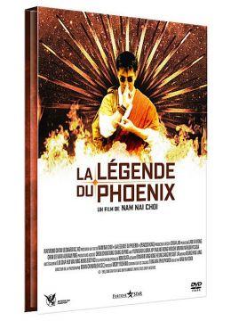 La Légende du Phoenix