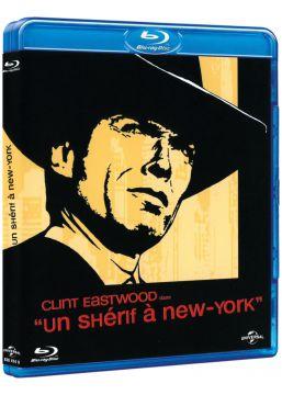 Un Sherif à New York
