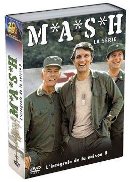MASH - Saison 9