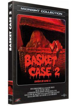 Basket Case 2 (Frère de sang 2)