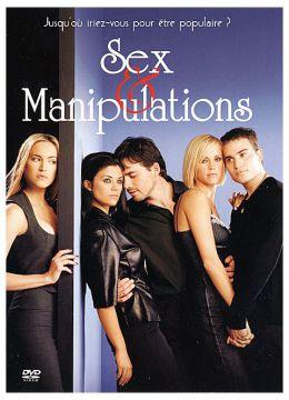 Sex & Manipulations