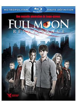 Full Moon Renaissance