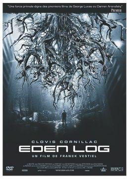 Eden Log