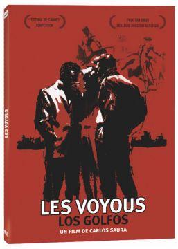 Les Voyous