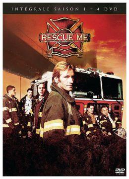 Rescue Me, les héros du 11 septembre - Saison 1
