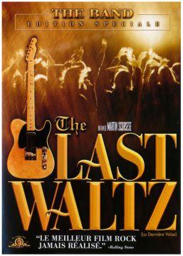 The Last Waltz - La dernière valse