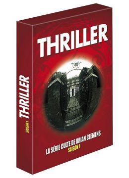 Thriller - Saison 1