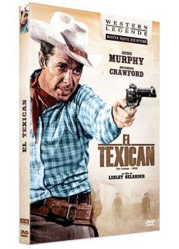 El Texican