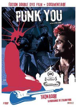 Punk You