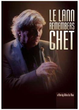Le Lann Remembers Chet