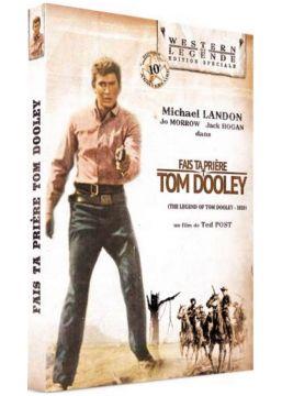 Fais ta prière, Tom Dooley