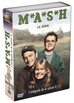 MASH - Saison 4