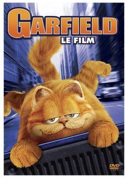 Garfield : Le Film