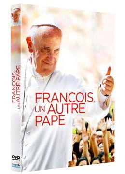 François, un autre pape