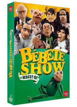 Le Bébête Show - Le bebest of