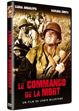 Le Commando de la mort