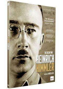 Heinrich Himmler : The Decent One