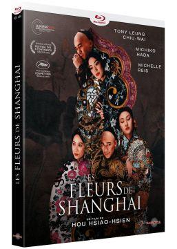 Les Fleurs de Shanghaï