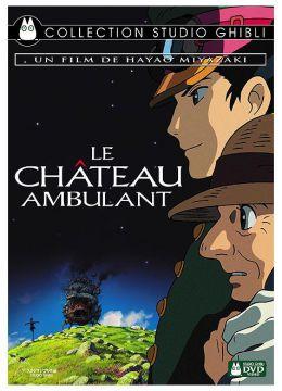 Le Château ambulant