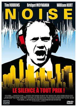 Noise - Le silence à tout prix !