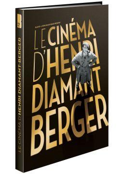 Le Cinéma d'Henri Diamant-Berger