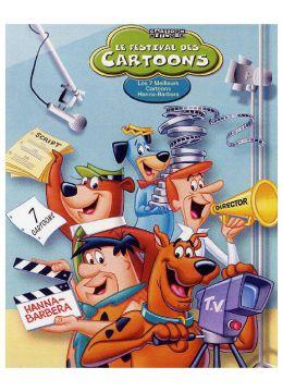 Le Festival des cartoons