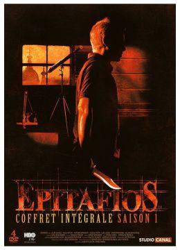 Epitafios - Saison 1