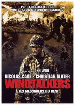 Windtalkers - Les messagers du vent