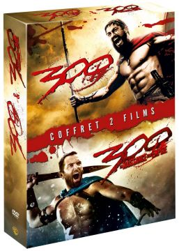 300 + 300: la naissance d'un empire