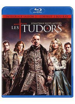 The Tudors - Saison 3