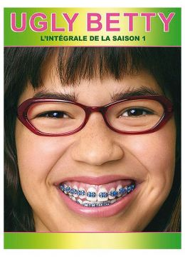 Ugly Betty - Saison 1