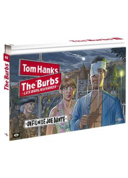 The 'Burbs (Les banlieusards)