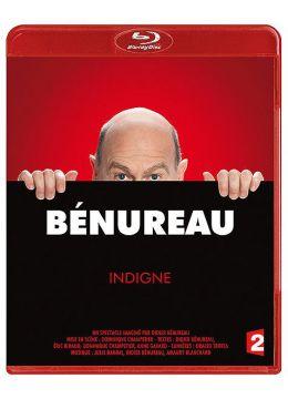Bénureau, Didier - Indigne