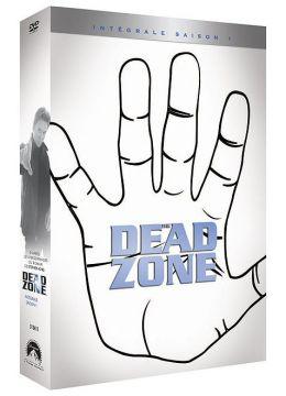 Dead Zone - Intégrale Saison 1