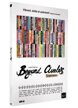 Beyond Clueless : A Teen Movie