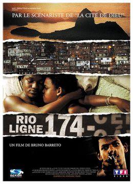 Rio ligne 174
