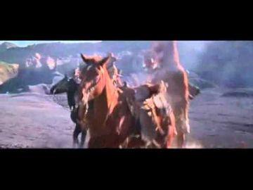 Josey Wales - Hors la loi