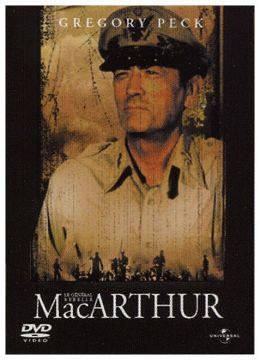 MacArthur - Le général rebelle