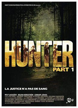 Hunter Part 1