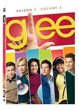 Glee - Saison 1, Vol. 2