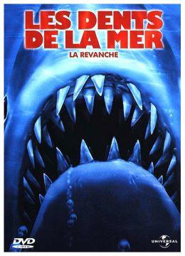 Les Dents de la mer 4 - La revanche