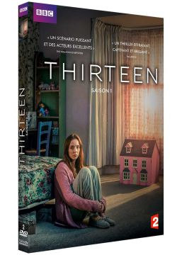 Thirteen - Saison 1