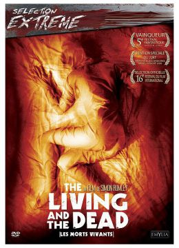 The Living and the Dead (Les morts vivants)