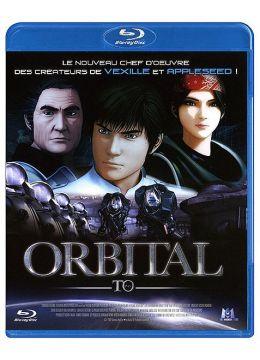 Orbital (To)