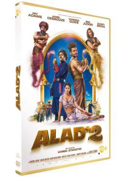 Alad'2