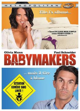 Babymakers