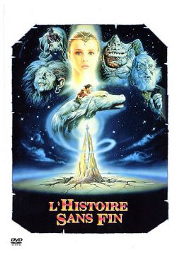 L'Histoire sans fin