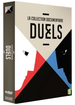 La Collection documentaire - Duels