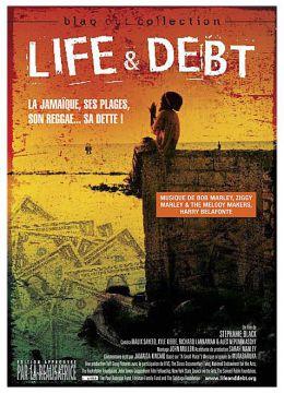 Life & Debt