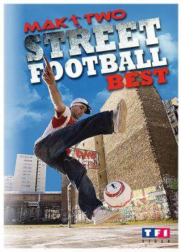 Mak Two - Street Football Best